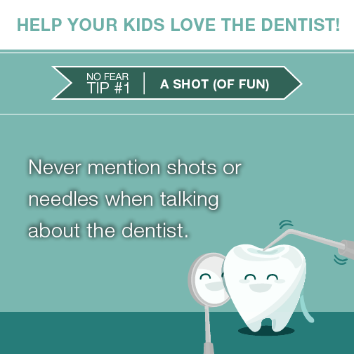 15061-social-post-kids-love-the-dentist1
