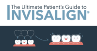 The Ultimate Patient's Guide to Invisalign